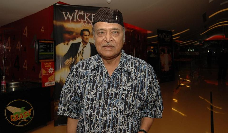 Bhupen Hazarika's songs have long provided sustenance to sub-national politics in Assam and the region.