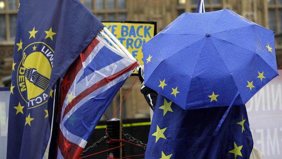 brexit,jacob rees-mogg,EU