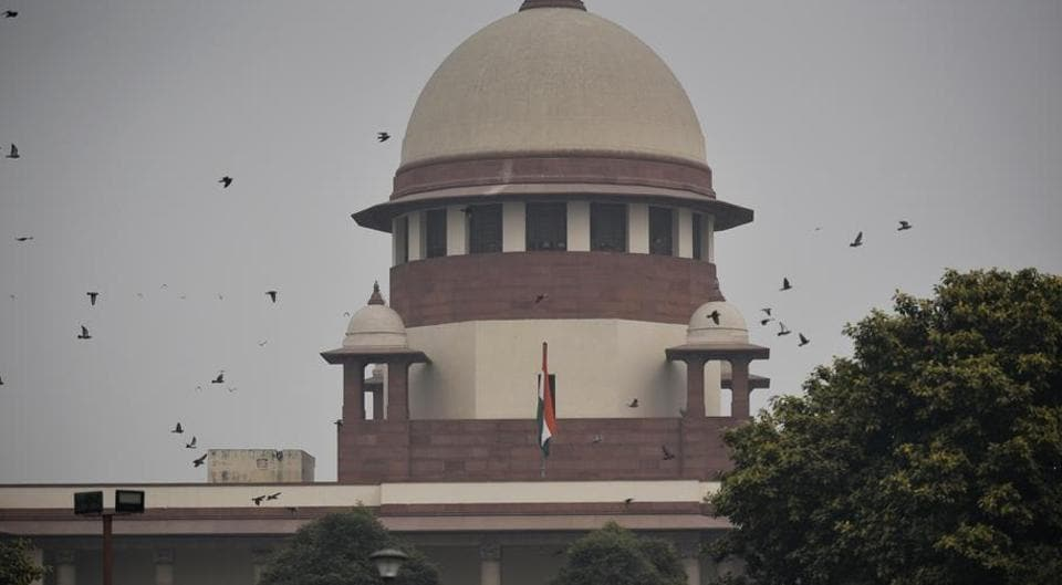 Supreme Court,Assam government,India news