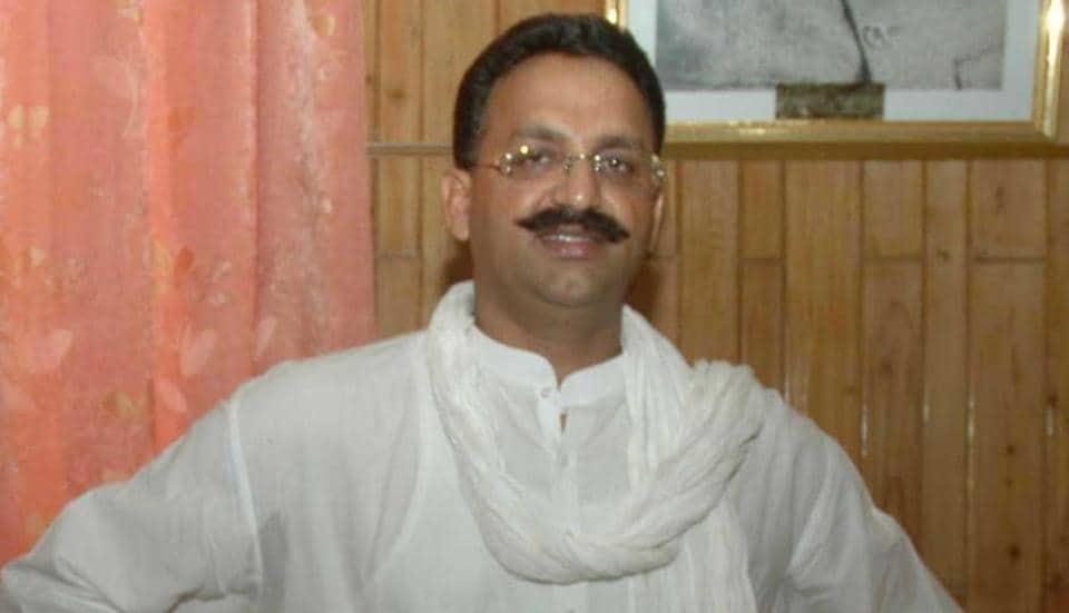 Uttar Pradesh,mafia dons,Political parties