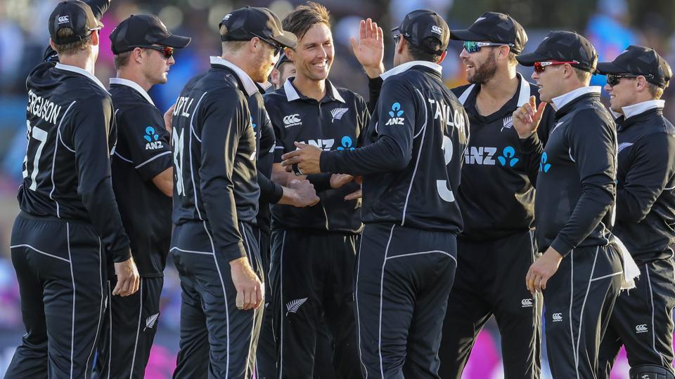 India vs New Zealand,Jimmy Neesham,Tood Astle