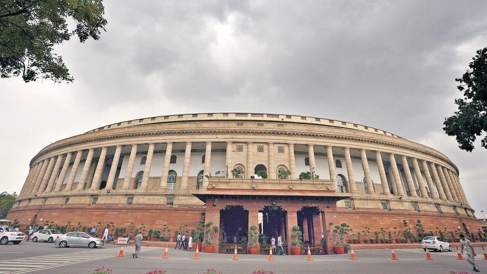 Parliament,Lok Sabha,Budget session