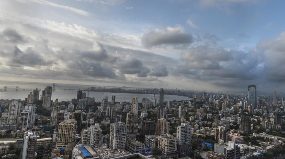 Mumbai,NDA,UPA