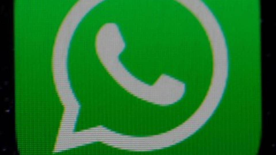 WhatsApp,WhatsApp Features,WhatsApp stickers