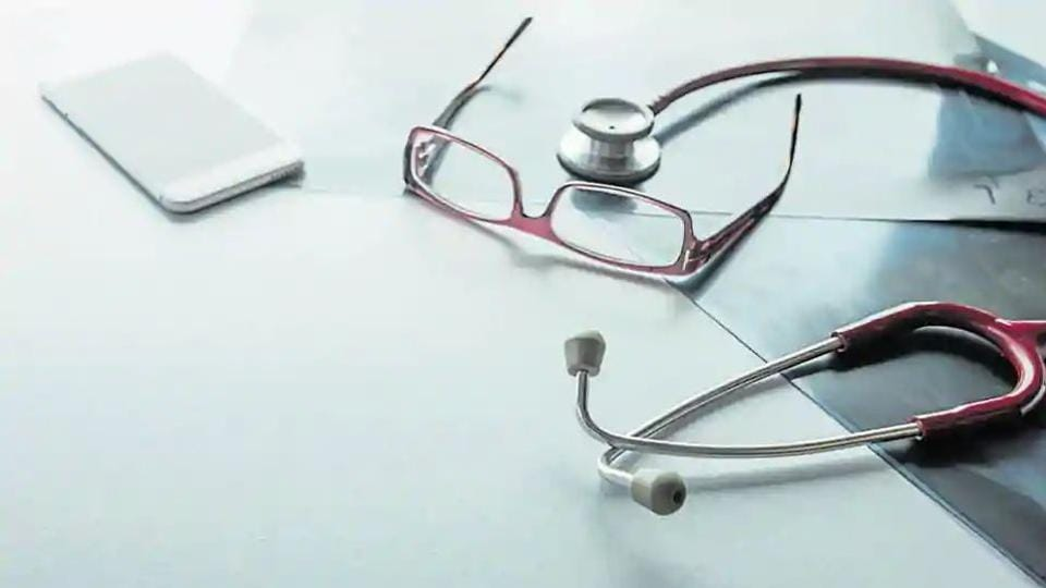 Undergrad medical courses at private colleges in Maharashtra