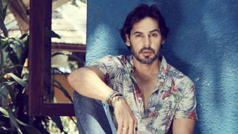 Model-turned-actor Dino Morea will be seen next in a web series and Hindi film.