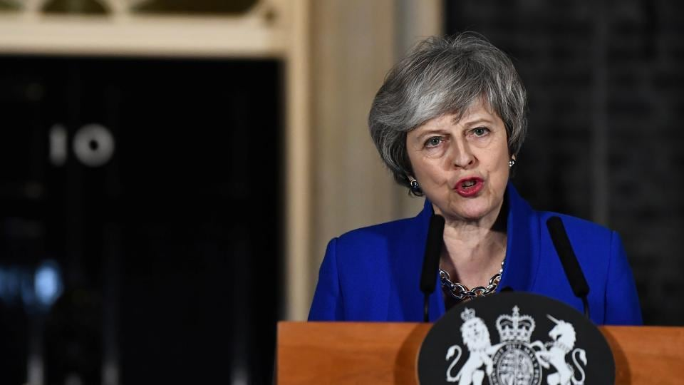 There is virtually no country in the world that wants the UK to leave the EU. It is not in the interests of India for Brexit to happen, and far less in the interests of British Indians living in the UK, for the country to run down the clock to no deal.