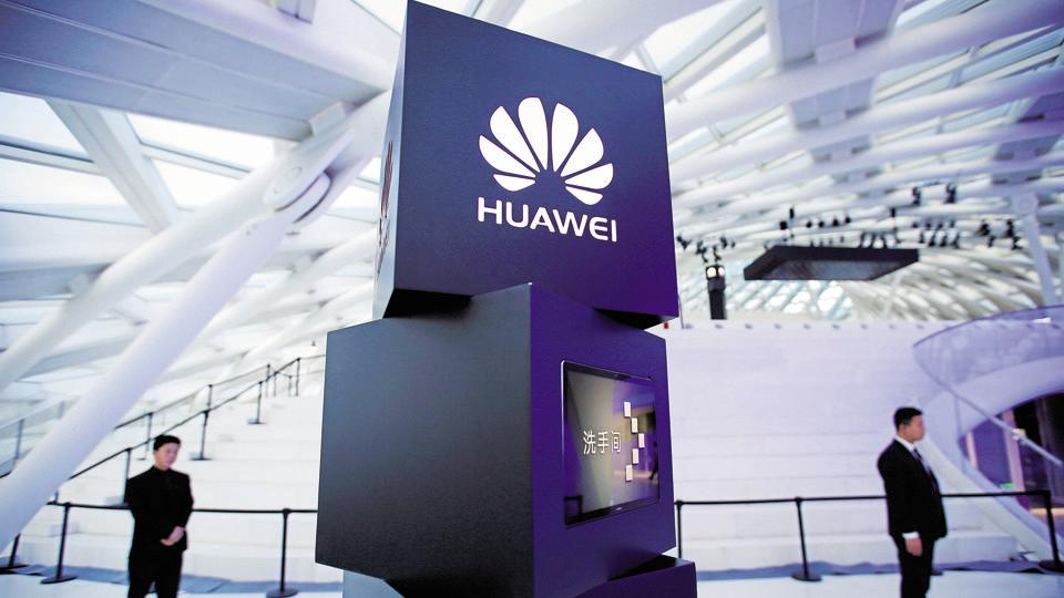 US,Huawei,charges