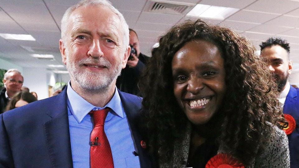 British,MP,Fiona Onasanya