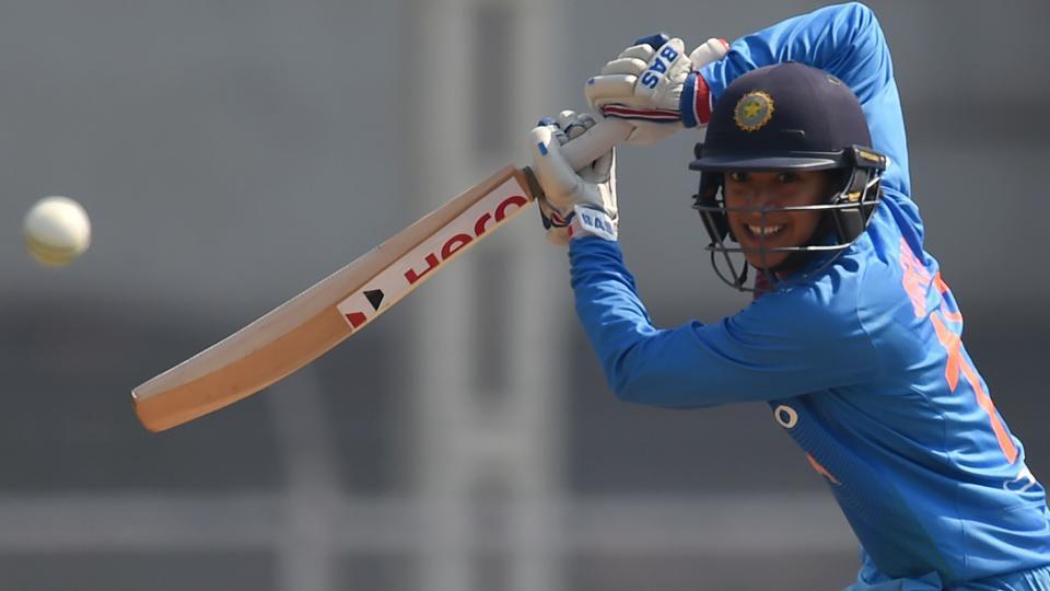 Indian women's team,New Zealand,India vs New Zealand