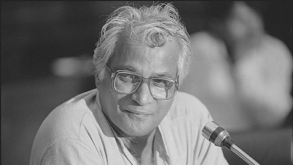 George Fernandes,Socialist,Congress
