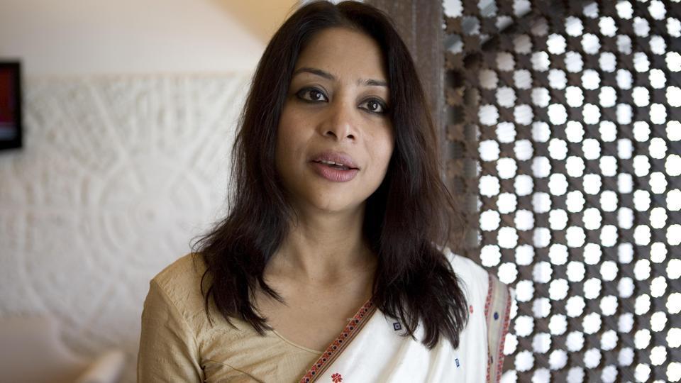 sheena bora murder case,sanjeev khanna,indrani mukerjea