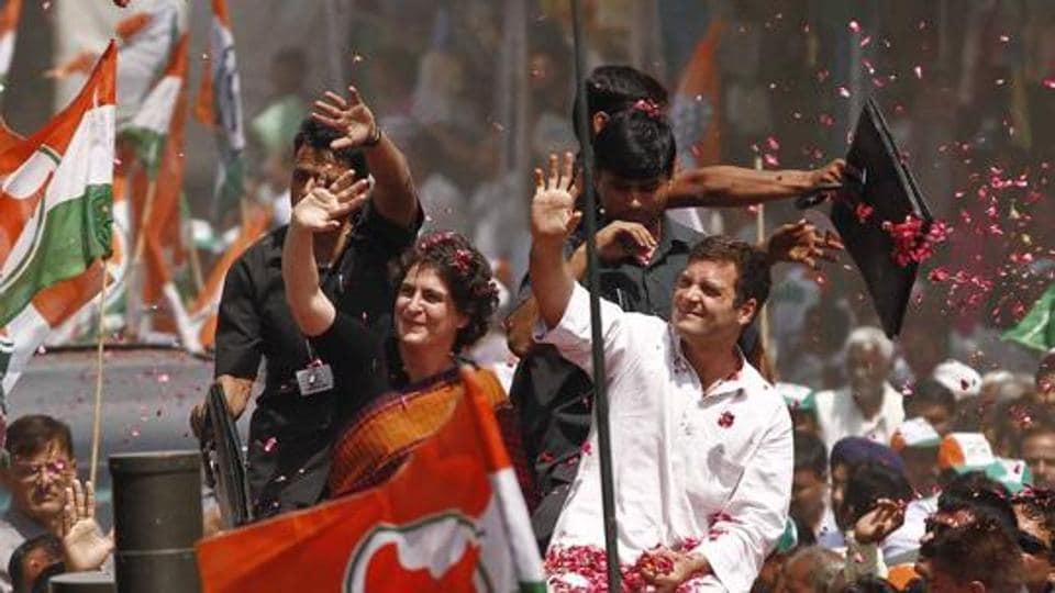 bihar congress,congress rally in patna,congress in bihar