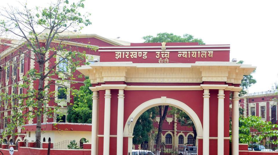 Controversy gripped the JPSC's sixth combined civil services Mains — the exam began on Monday at 57 centres across the state despite protests — after the commission published results of the preliminary test