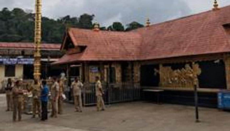 kerala temples,FSSAI,food safety tag for kerala temples