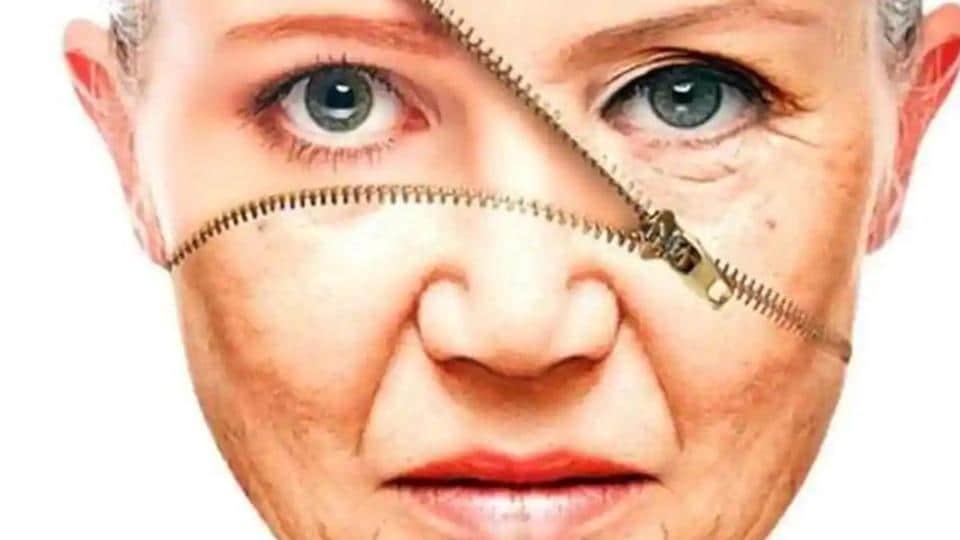 Botox,Botox injection,Botox meaning