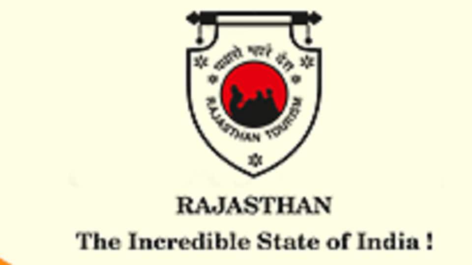 Rajasthan Tourism News Slogan