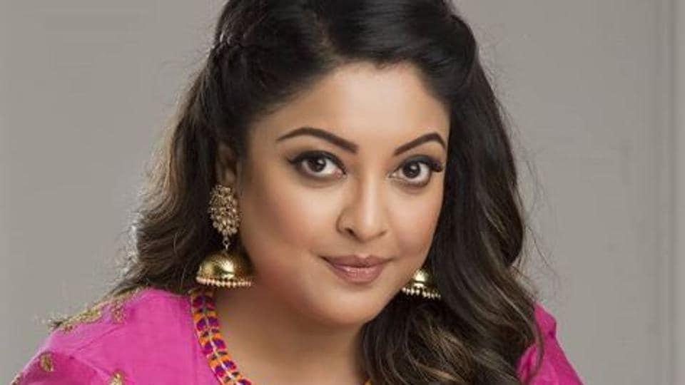 Tanushree Dutta,MeToo movement,Bollywood