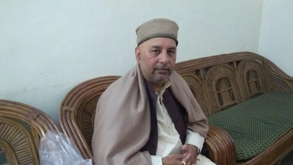 Samir Chatterjee,tabla player,afghanistan
