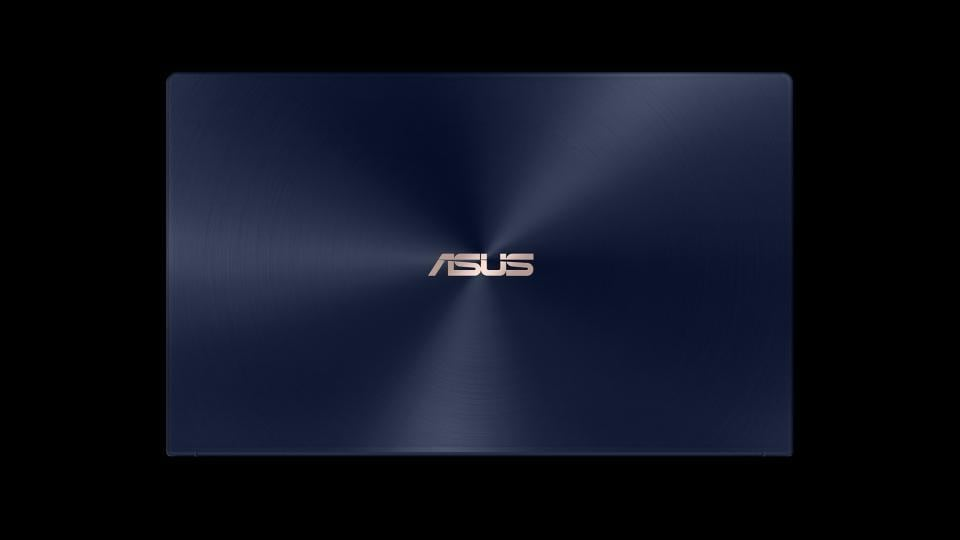 Asus' new laptops will be available on both online on Flipkart, Amazon and Paytm and offline from January 30.