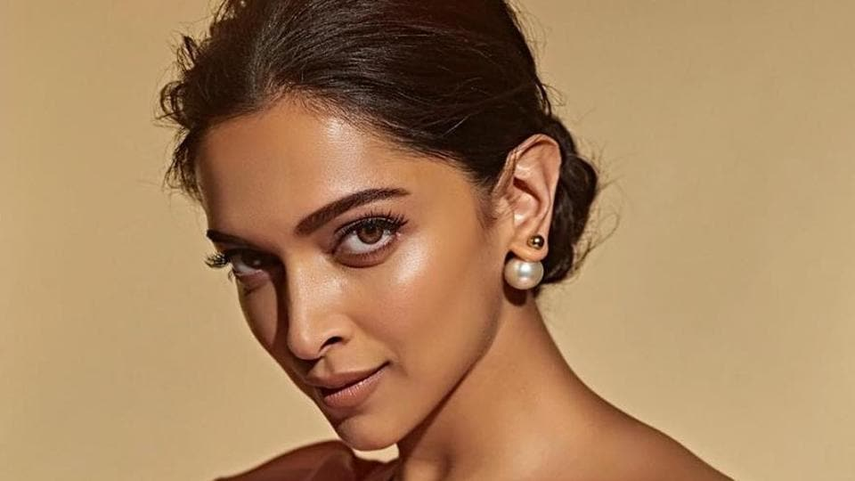 Deepika Padukone is the new MAMI Film Festival chairperson.