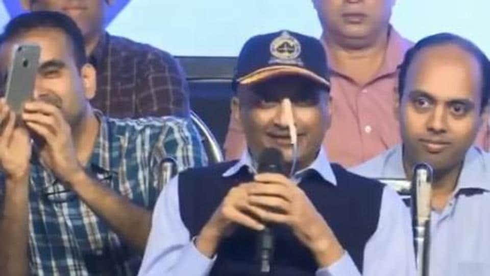 Manohar Parrikar,Rafale deal,Rahul gandhi