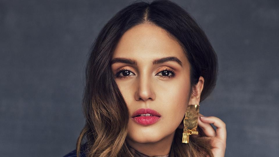 Huma Qureshi,Bollywood,Deepa Mehta