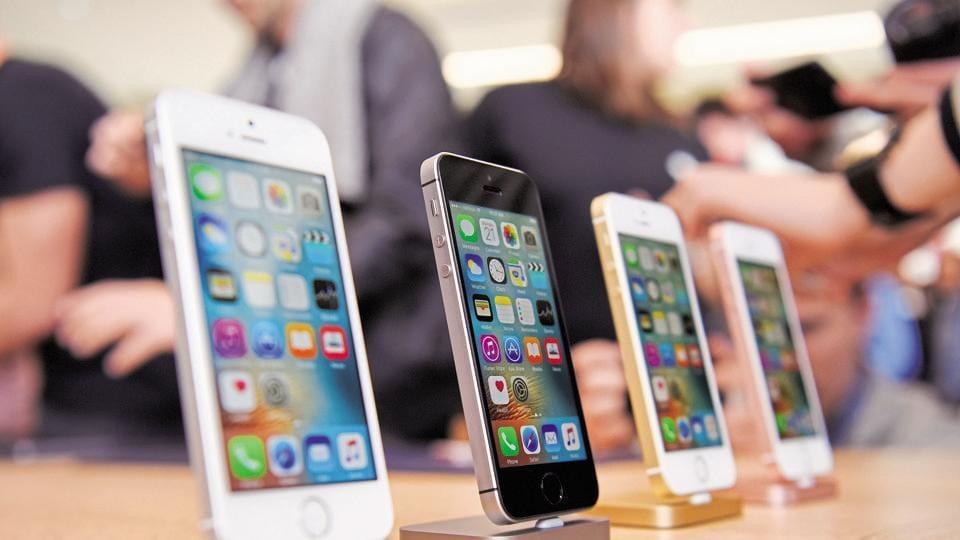 Apple earnings,Apple quarterly results,apple earnings live