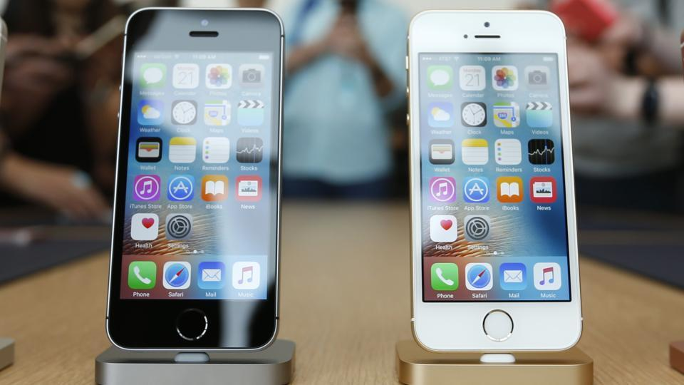 iPhone Prices india,Apple iPhone India,Apple india