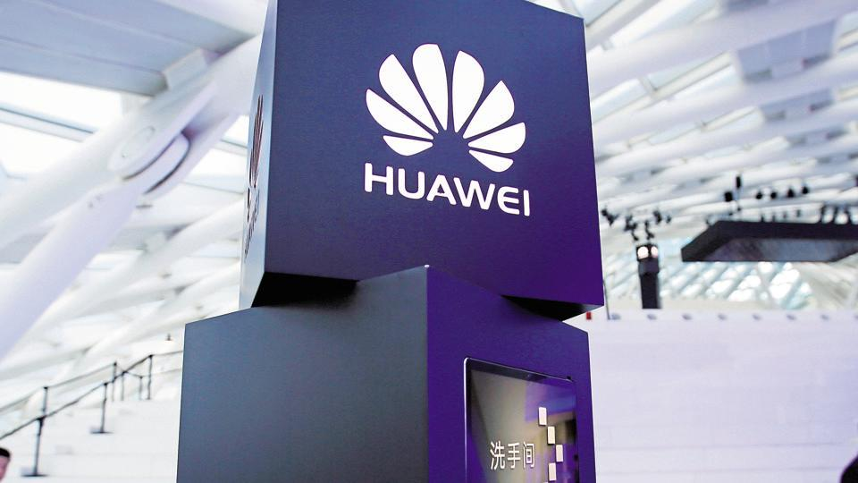 Huawei,5G,5G networks