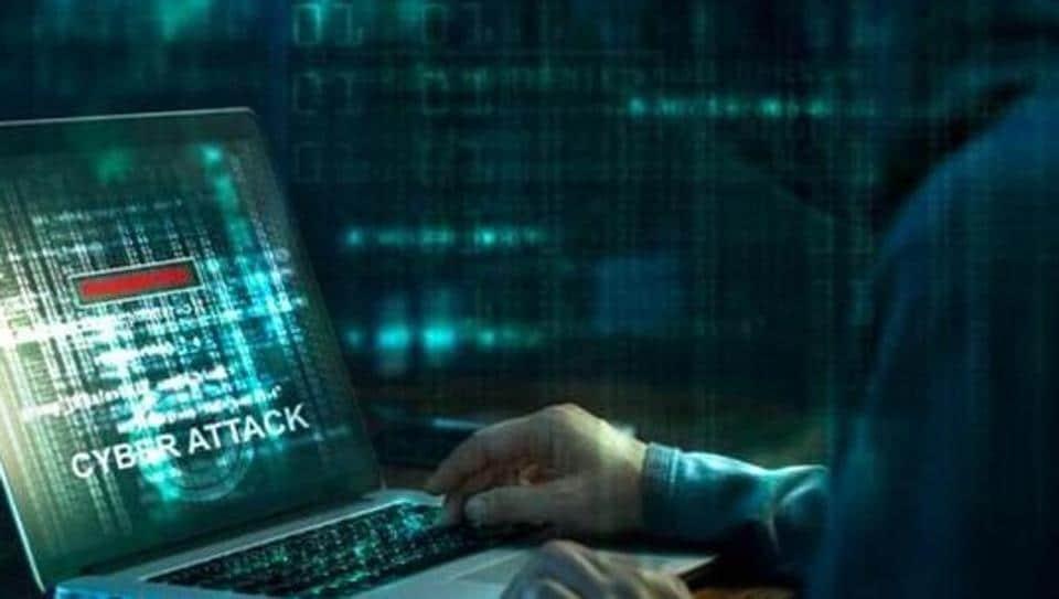 Bangladesh,Philippine,cyber heist
