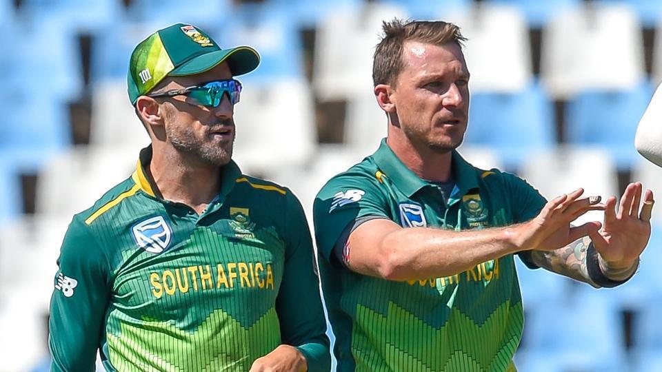 South Africa vs Pakistan,Live cricket,Live cricket score