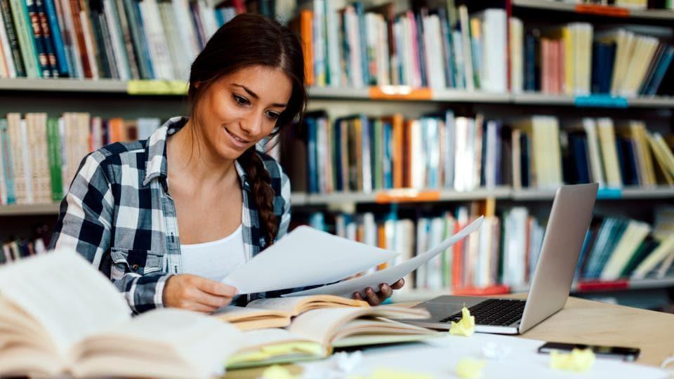 research university,researching,multidisciplinary research university
