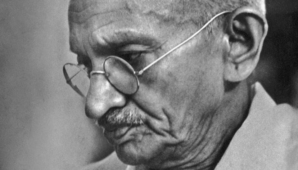 Mahatma Gandhi,Mahatma Gandhi Death Anniversary 2019,mahatma gandhi