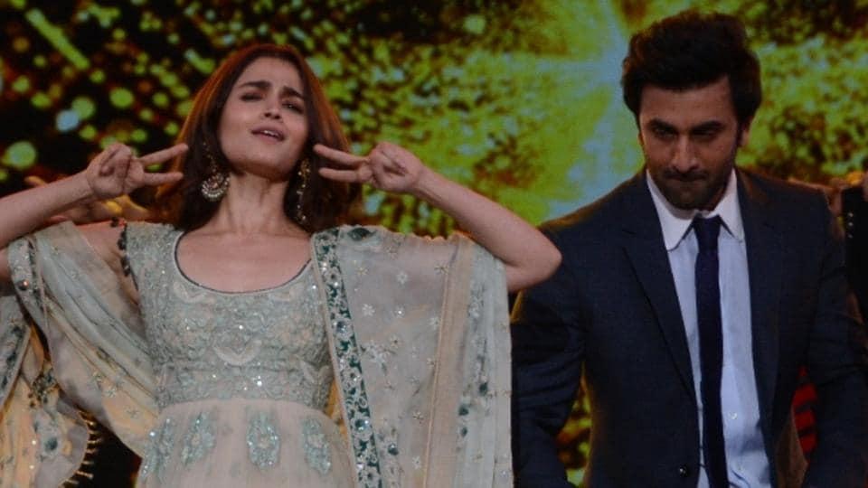 Alia Bhatt,Ranbir Kapoor,Alia Bhatt Ranbir Kapoor
