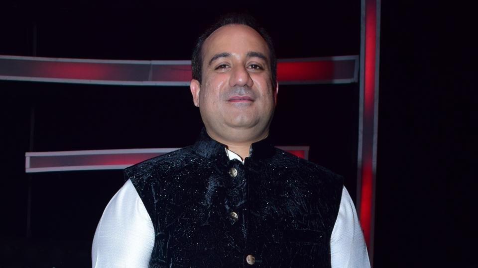 Rahat Fateh Ali Khan,Pakistani Singer,Enforcement Directorate