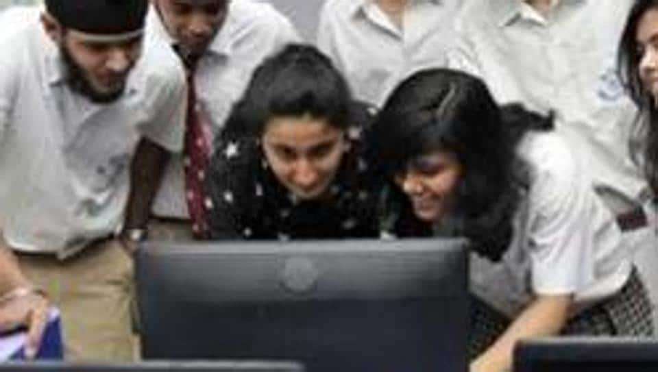 Uttar Pradesh State Board Exams will begin February 7, 2019. This year's intermediate examinations would have 269 question papers against 308 last year.