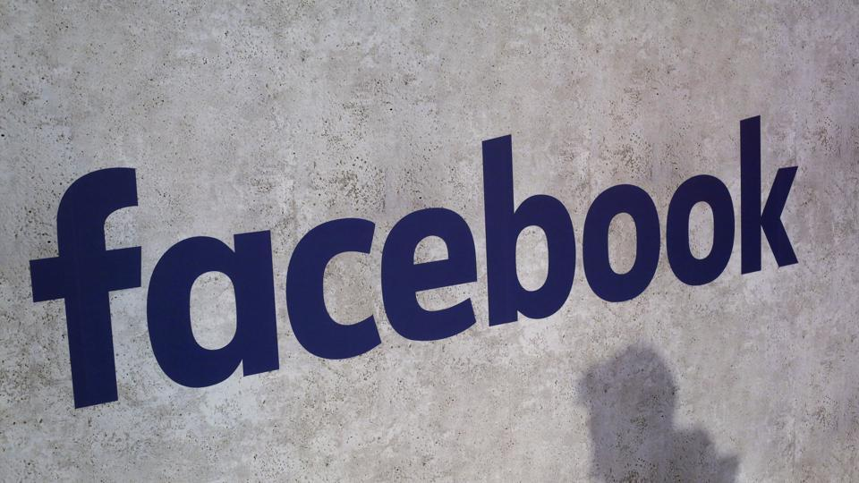 Facebook confirmed the existence of the programme but took issue with its representation.