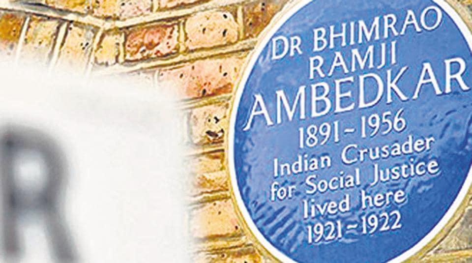 Ambedkar Memorial in London,ambedkar memorials in maharashtra,maharashtra govt
