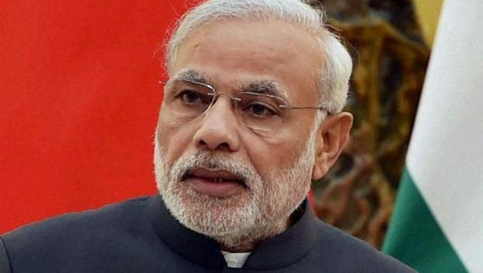 PM Narendra Modi,all-party meet,budget session