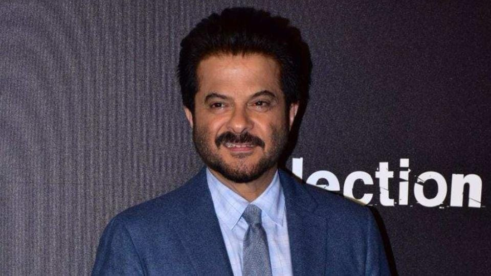 Anil Kapoor,Calcification,Calcification of shoulder