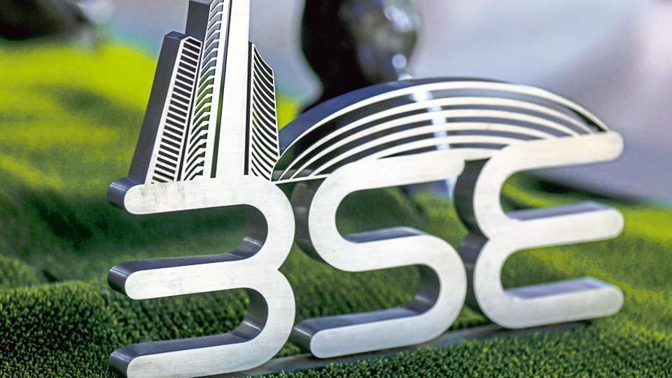 BSE,Sensex,global markets