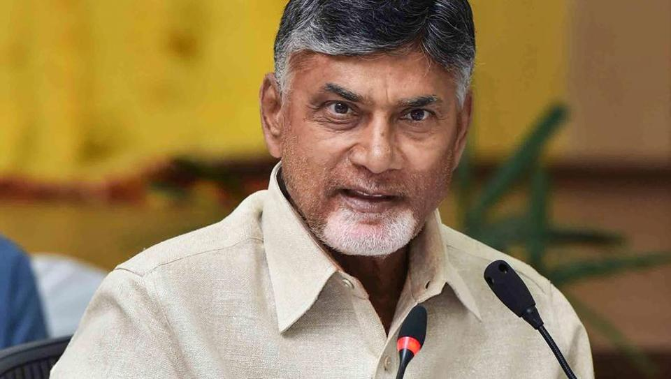 Andhra Pradesh Chief Minister N Chandrababu Naidu whose party pulled out of BJP-led National Democratic Alliance (NDA) government at the Centre for its refusal to accord special status last year, said he took the step after reaching to a conclusion that Modi will not do justice.