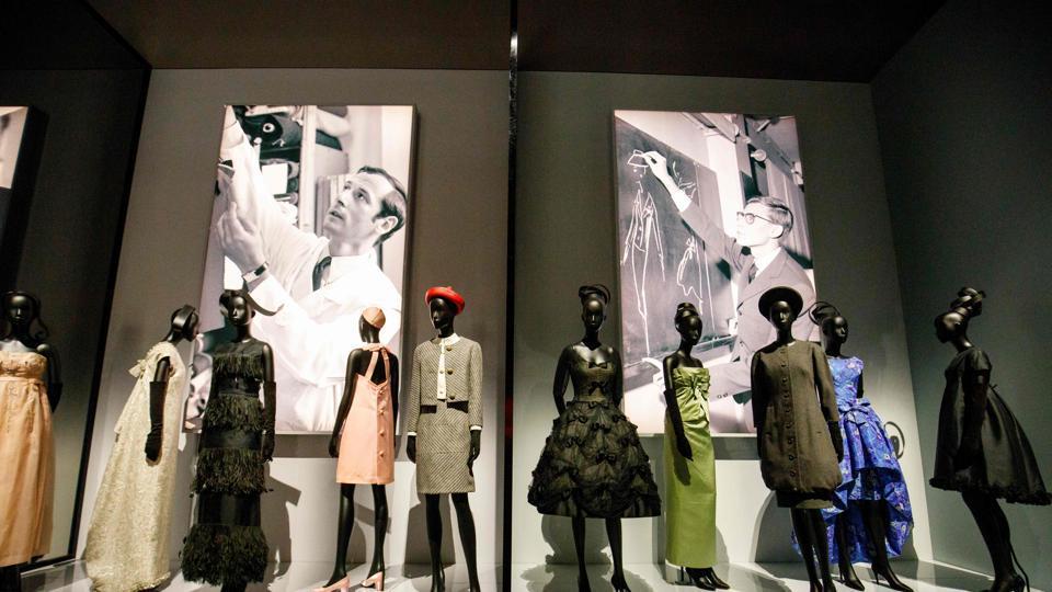 Dior,Christian Dior,Christian Dior: Designer of Dreams