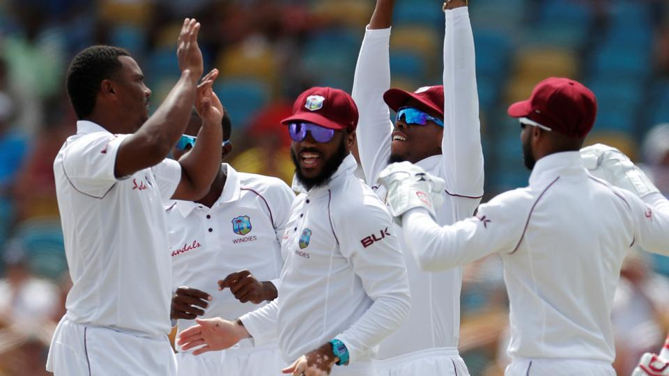 West Indies vs England,England vs West Indies,West Indies England