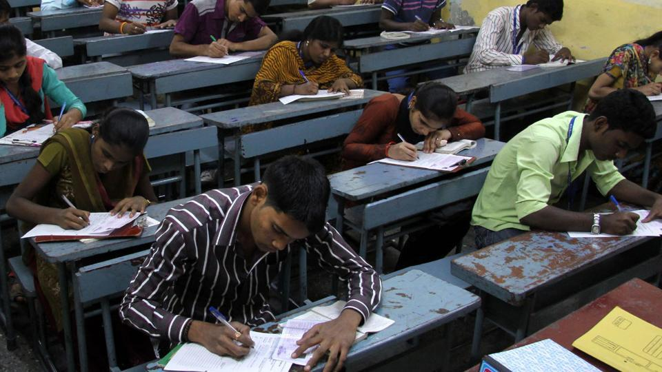BPSC assistant engineer results declared, direct link, cut