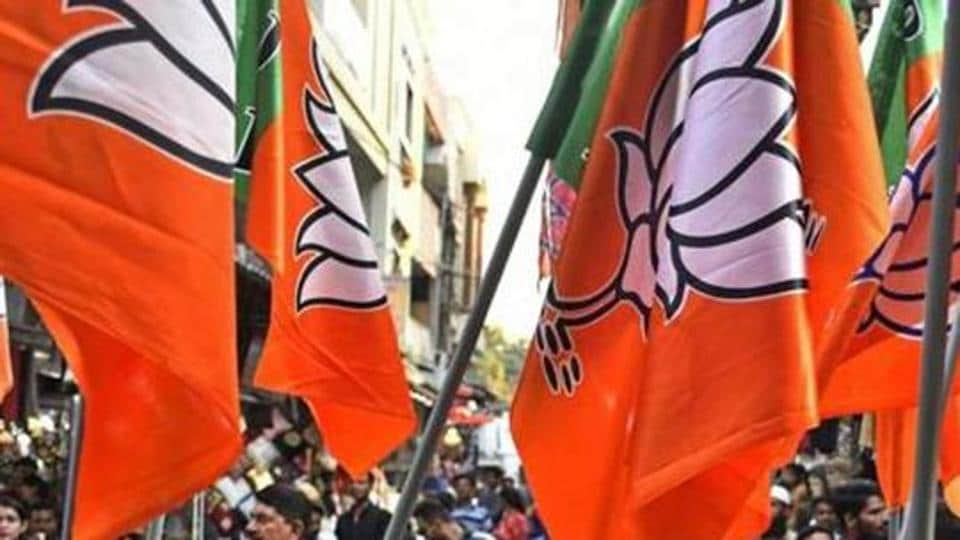 Lok sabha elections,NDA government,Migrant labour