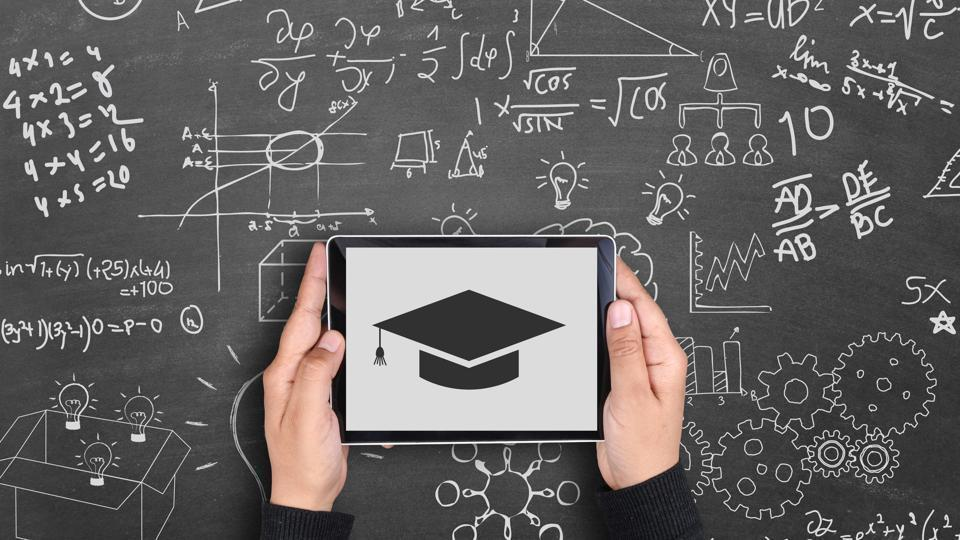 UGC NET June 2019 exam syllabus. Download here