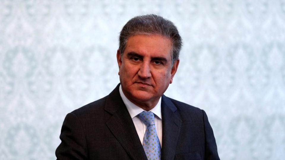 aa8e17ac3384 pakistan-joint-conference-qureshi-speaks-during-kabul_d603e3de-2562-11e9-b3a2-37e00a7683f5.jpg