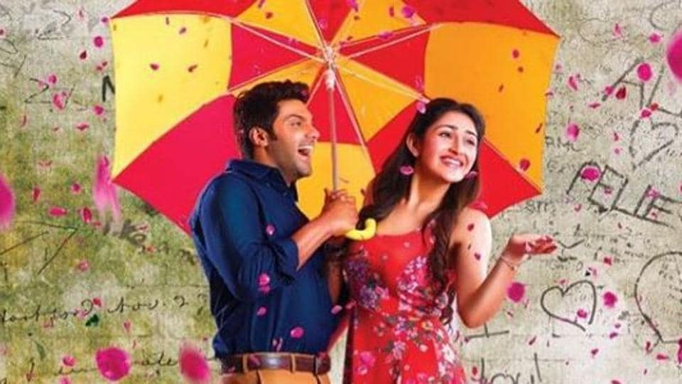 Sayyeshaa to marry Tamil actor Arya in Hyderabad  Details